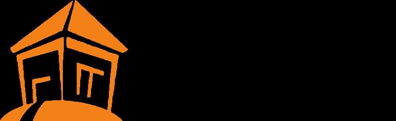 Cav Costa degli Etruschi Logo